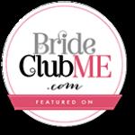 Bride Club Member
