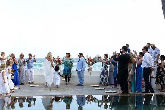 Beach Wedding Sri Lanka